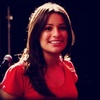 Pilot - rachel-berry Icon