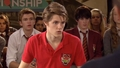 Ping pong tournament - the-house-of-anubis photo