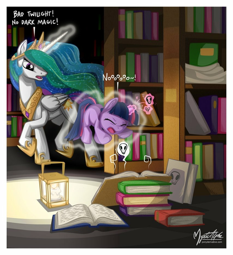 Pony Picture dump! - my-little-pony-friendship-is-magic Photo