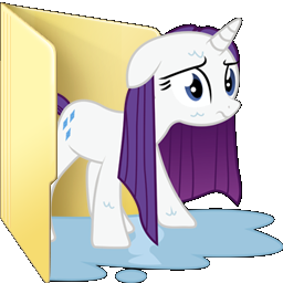 pony Picture dump!