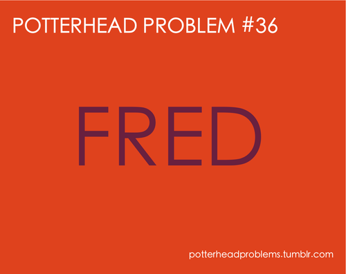 Harry Potter hình nền titled Potterhead problems 21-40