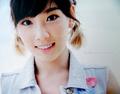 Pretty Taeng :''>