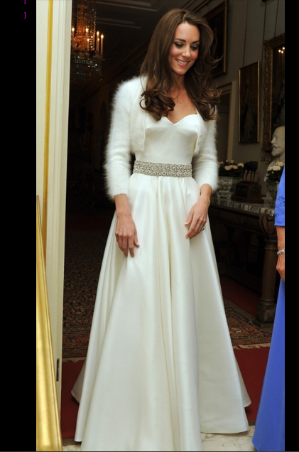 Prince William and Kate Middleton Princess Catherine