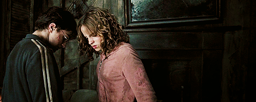 Prisioner of Azkaban Harmony Screen pet, glb