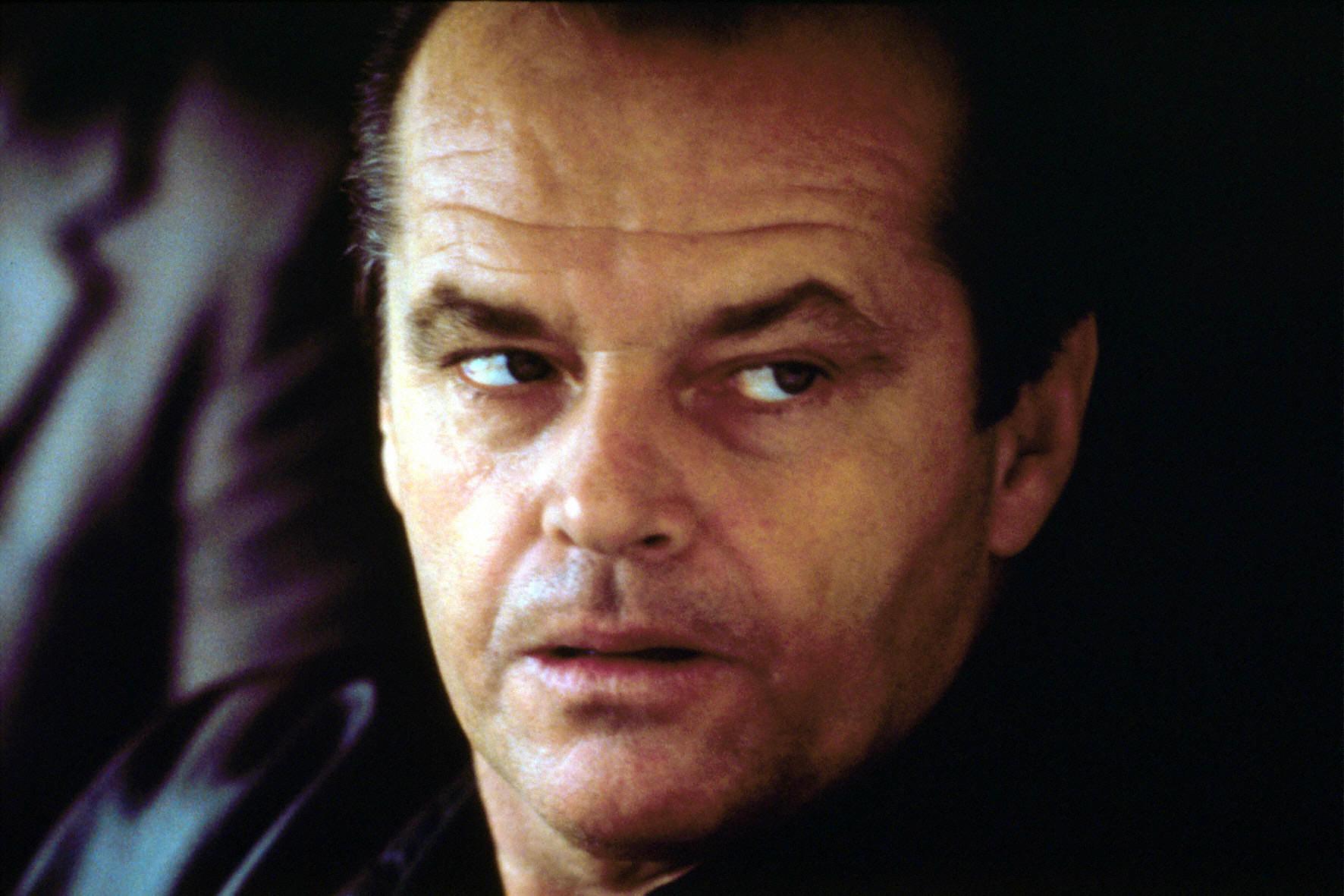 Jack Nicholson Images Prizzi 39 S Honor 1985 Wallpaper