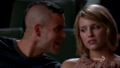 Puck and quinn