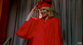 Quinn 3x22 - quinn-fabray photo