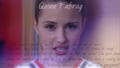 Quinn Fabray - quinn-fabray fan art