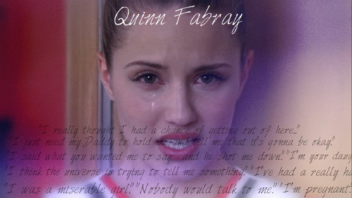 Quinn Fabray