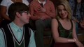 Quinn and Artie 3x22 - quinn-fabray photo