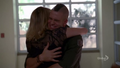 Quinn and Puck 3x22 - quinn-fabray photo