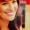 RB; - rachel-berry Icon