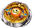 Random 4D beyblades - beyblade-metal-fury photo