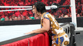 Raw Digitals 5/28/12