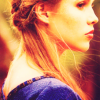 Rebekah ♥ - rebekah Icon