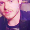 Richard Madden images Richard Madden - E! Interview photo