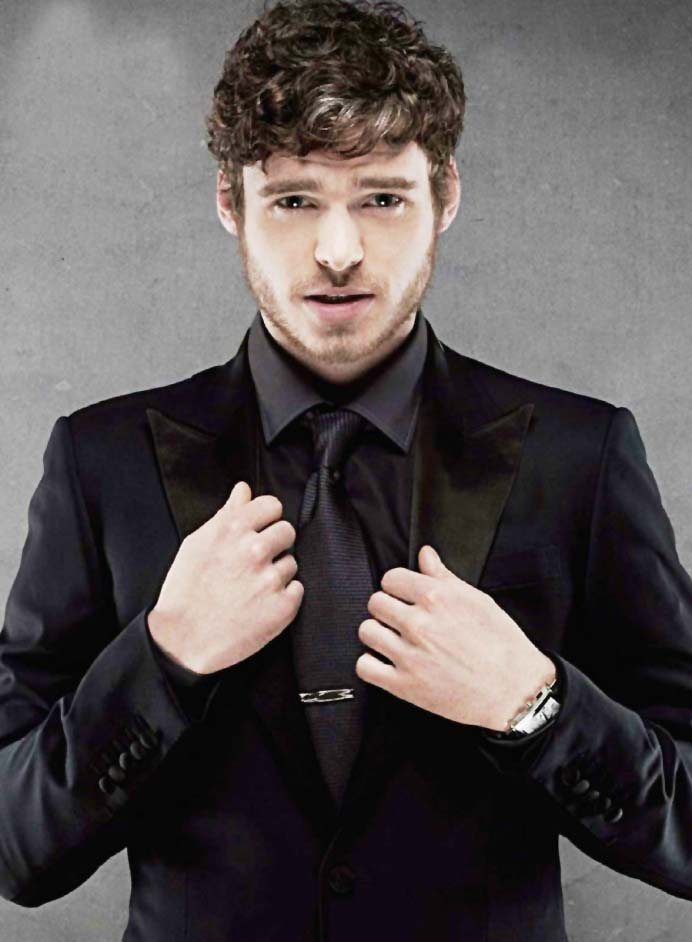 Richard Madden Richard MaddenRichard Madden