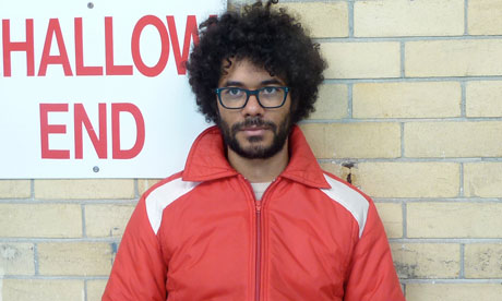 richard ayoade tumblrrichard ayoade wife, richard ayoade noel fielding, richard ayoade travel man, richard ayoade family, richard ayoade кинопоиск, richard ayoade tumblr, richard ayoade 48 hours, richard ayoade st petersburg, richard ayoade russia, richard ayoade young, richard ayoade qi, richard ayoade & rob beckett, richard ayoade books, richard ayoade lena dunham, richard ayoade david mitchell, richard ayoade green arrow, richard ayoade wes anderson, richard ayoade movie, richard ayoade new film, richard ayoade moscow