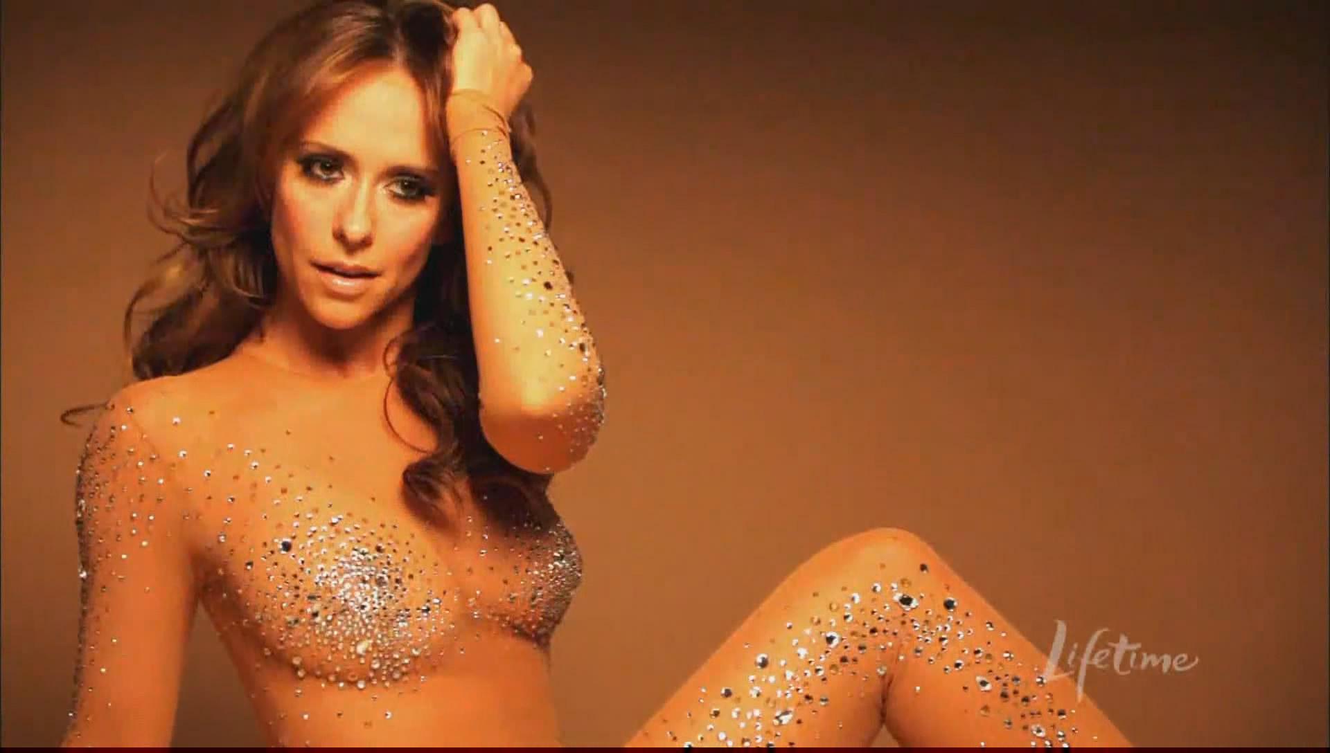 Jennifer Love Hewitt Client List Hot