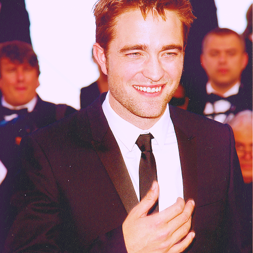 Rob (Cannes 2012)