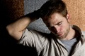 Rob Pattinson Cannes portraits - twilight-series photo