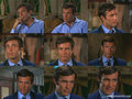 Robert Conrad as Jim West
