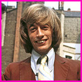 Robin Hugh Gibb (22 December 1949 – 20 May 2012)