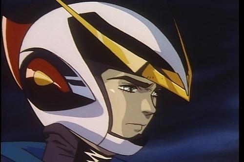 Robot Hunter screenshot