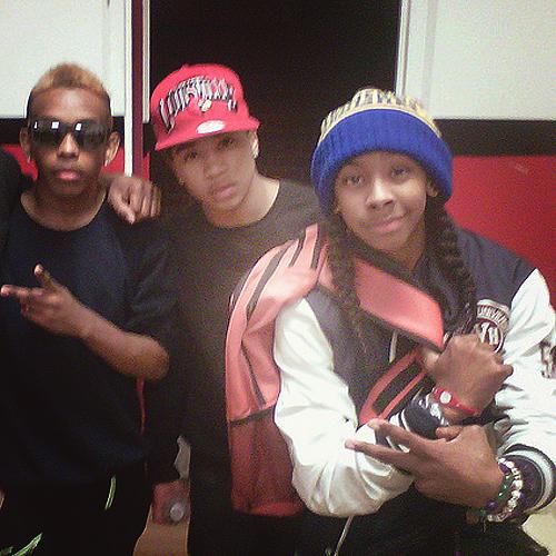Roc,Prod,Ray