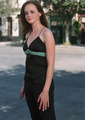 Rory - gilmore-girls photo