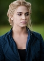 Rosalie Cullen - rosalie-cullen photo