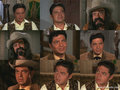 Ross Martin as Artemus