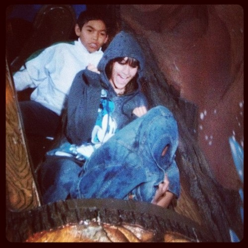 Royal Jackson, Paris Jackson and Blanket Jackson ♥  - paris-jackson Photo