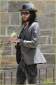 Russell Brand: 'Fruity Little Shindig' This Week!