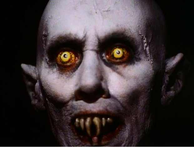 SALEMS LOT (The Original)