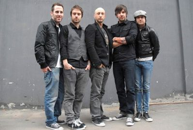 Simple Plan images SP wallpaper and background photos