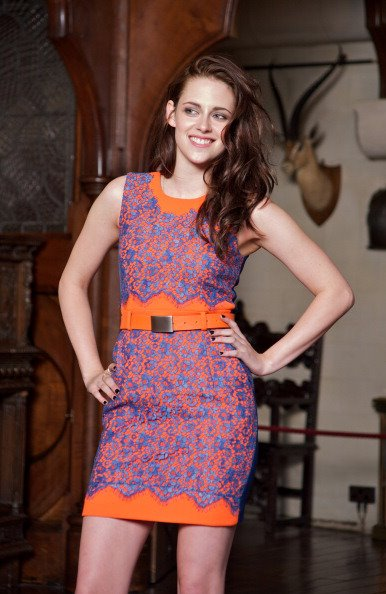 SWATH Press Confference