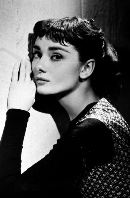 Audrey Hepburn  Biography  IMDb