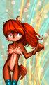 Sally