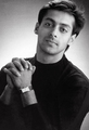 Salman Khan - salman-khan photo