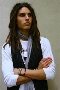 Samuel Larsen