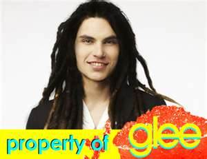 Samuel Larsen fondo de pantalla probably with a portrait entitled Samuel Larsen