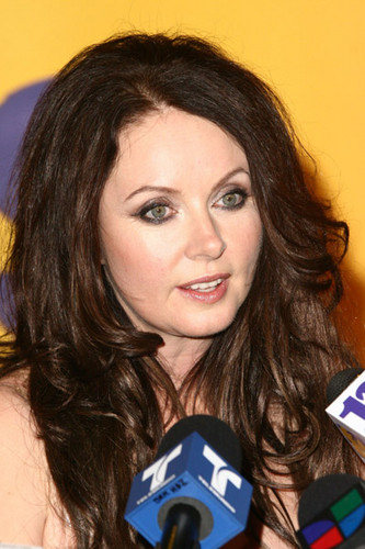 sarah brightman wallpaper probably containing a portrait titled Sarah Brightman