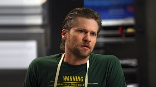 Terry (Todd Lowe)
