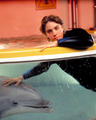 SeaQuest DSV Promos - jonathan-brandis photo