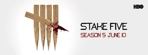 "Season 5 Promo: ""Stake Five"" - true-blood Photo"