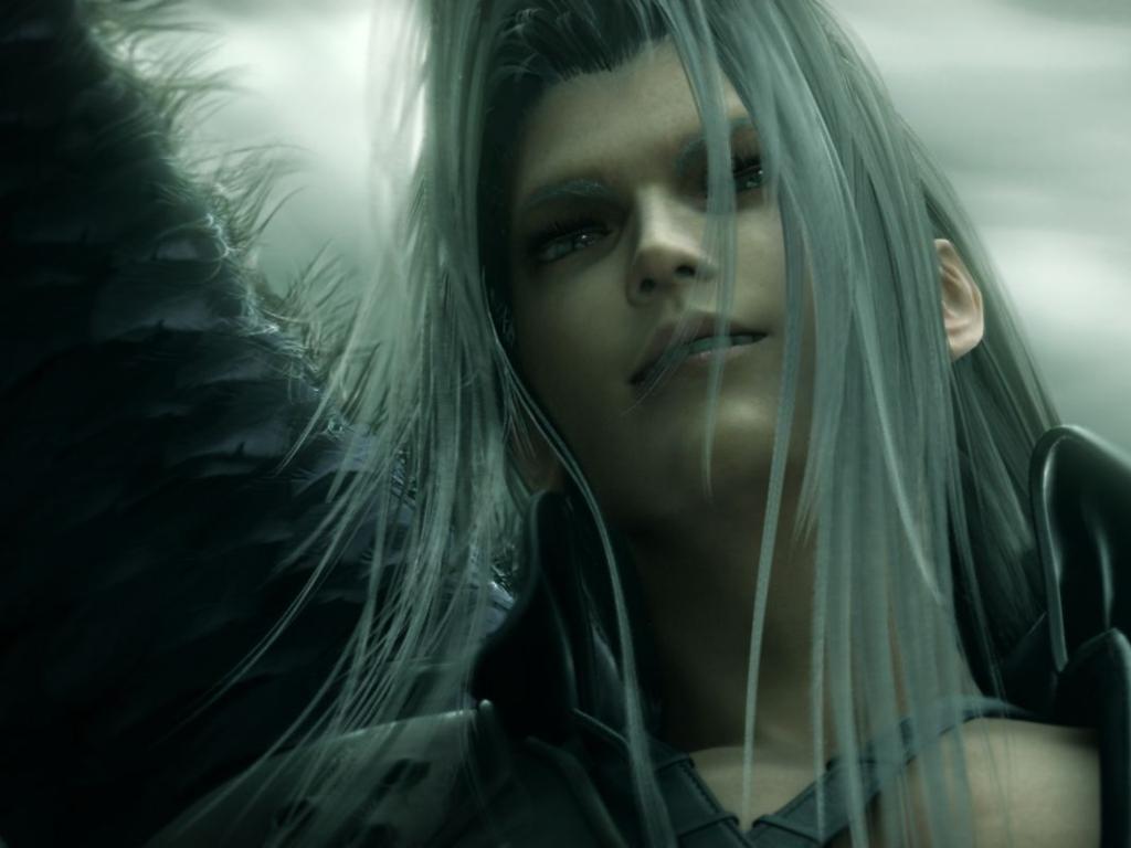 [FP] Edward Carter; El Sephiroth Sephiroth-shi-no-kioku-30954224-1024-768