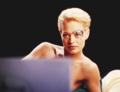 Seven of NIne - star-trek-voyager photo