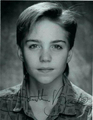 Signed Photos - jonathan-brandis photo