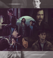 Sirius Black Icons  - sirius-black photo